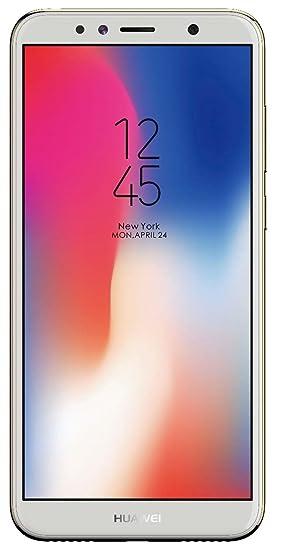 Huawei Y6 2018 ATU-LX3 5 7