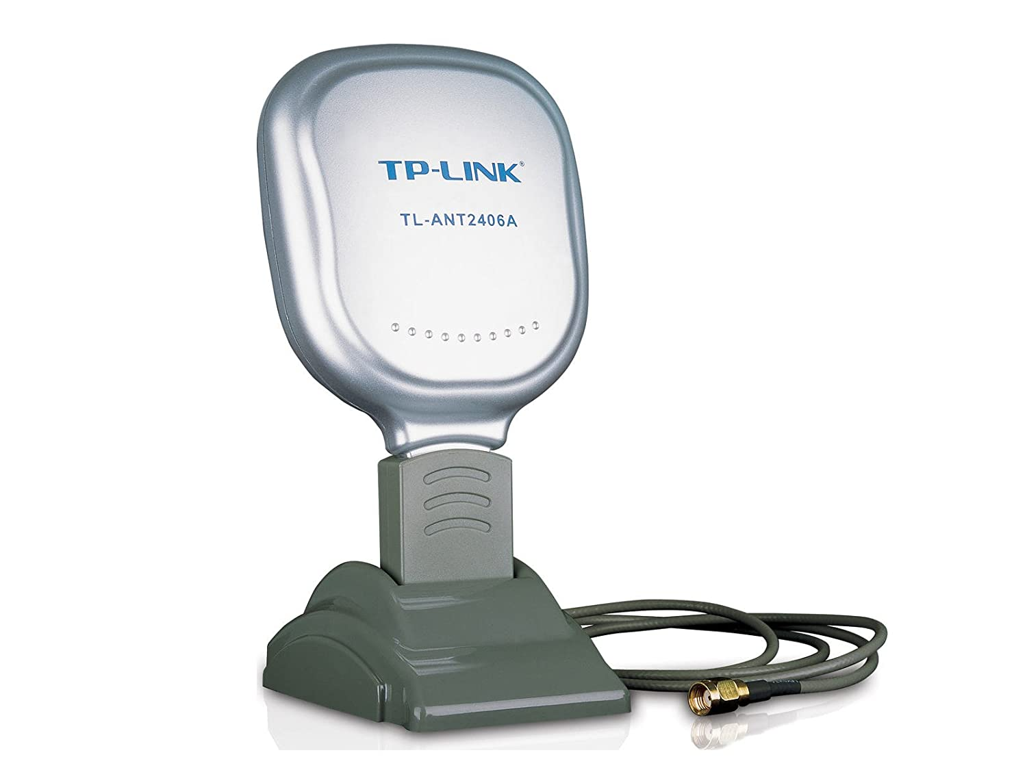 TP-LINK TL-ANT2406A Antenna