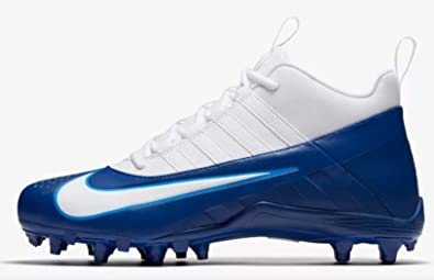 f48ba3db80bb6 Amazon.com   Nike Alpha Huarache 6 Varsity Lax Mens 923427-401 Size ...