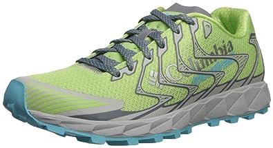 38e246c711b807 Columbia Montrail Women s Rogue F.K.T. II Trail Running Shoe