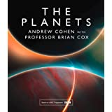 The Planets: A Sunday Times Bestseller