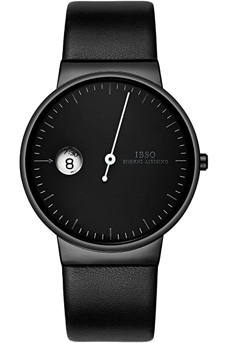 slow watch återförsäljare