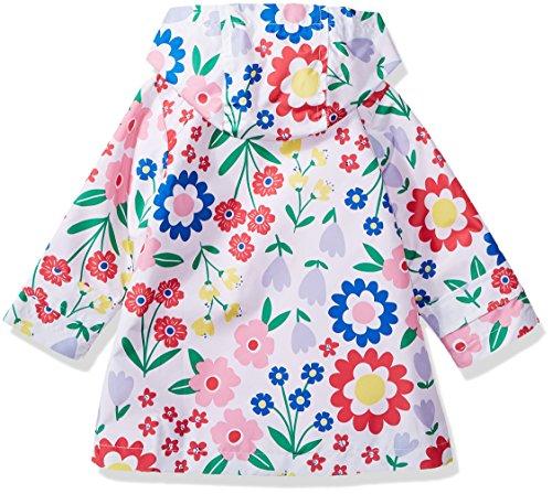 7e09b2c6d Carter s Baby Girls Her Favorite Rainslicker Rain Jacket ~ Baby ...