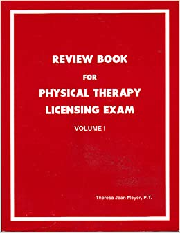 Review Book For Physical Therapy Licensing Exam Theresa. Vw Karmann Ghia Convertible Closet Store Nyc. Ring Around Neck Diabetes Novus Medical Detox. Kenmore Elite Ultra Wash Dishwasher Troubleshooting. Online Colleges Information Technology. Cheapest Auto Insurance In Pa. Timberline Office Software Comcast Duryea Pa. Expert Internet Marketing Fatal Car Accident. International Life Insurance At T Universe