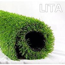 Lita Deluxe