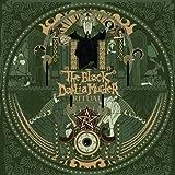 Black Dahlia Murder: Ritual (Audio CD)