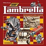 Lambretta: Restoration Guide