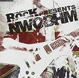 Classic Rock Presents: New Wave Of Briti...