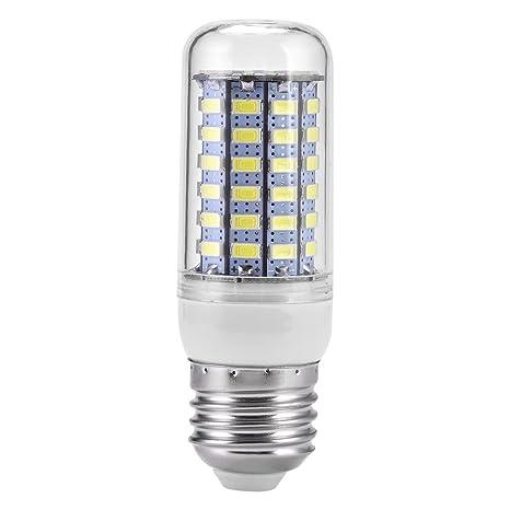 Bombillas LED, Equivalente a Lámparas Halógenas LED Home Spotlight Lámparas de Luz Reemplazo Bombilla Lámpara