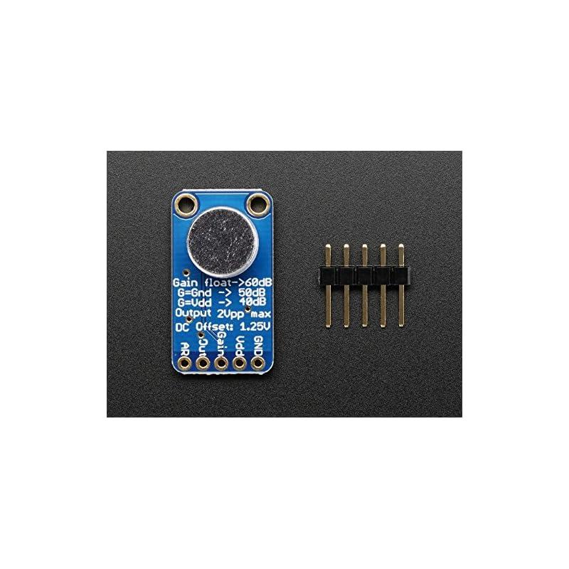 adafruit-electret-microphone-amplifier