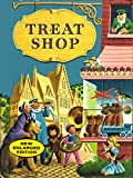 img - for Treat Shop book / textbook / text book