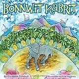 Bonnwit Kabrit, Elizabeth Turnbull and Erin Vaganos, 1611530644