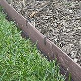 Gardener's Blue Ribbon 903009BR Composite Lawn
