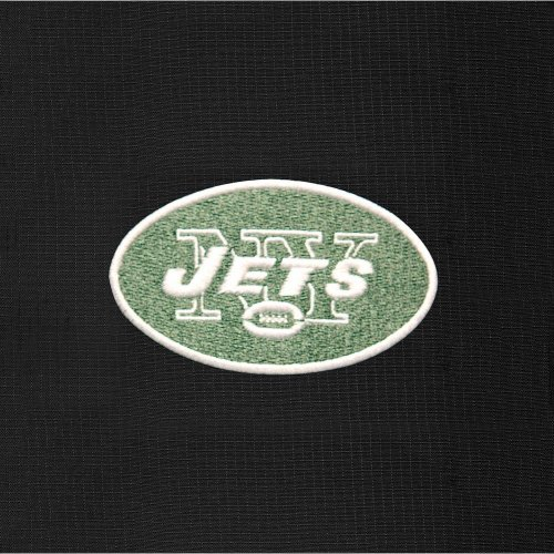 NFL New York Jets Arctix Tail-Gaiters Ultimate Tailgate Pants ...