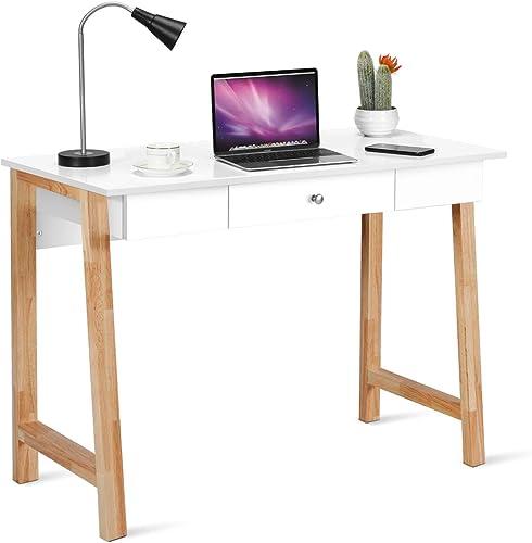 Tangkula Computer Desk