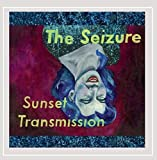 Sunset Transmission [Explicit]