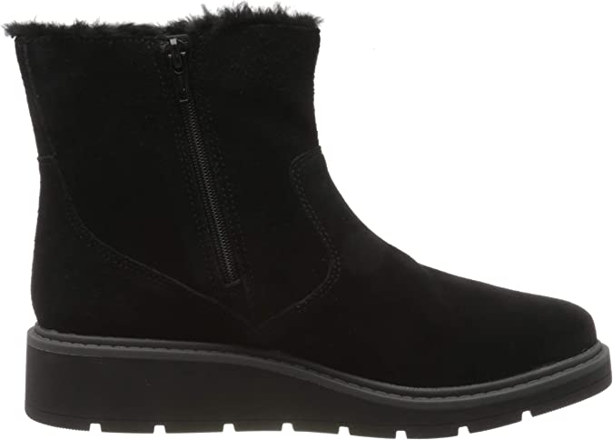 Clarks Ivery Jump women's Snow boots in