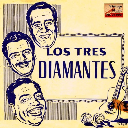 ... Vintage México Nº 111 - EPs Co.