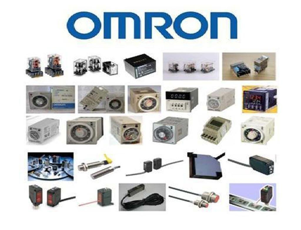 OMRON ELECTRONIC COMPONENTS G5LE-14-CF-DC12 POWER PCB RELAY (5 pieces)