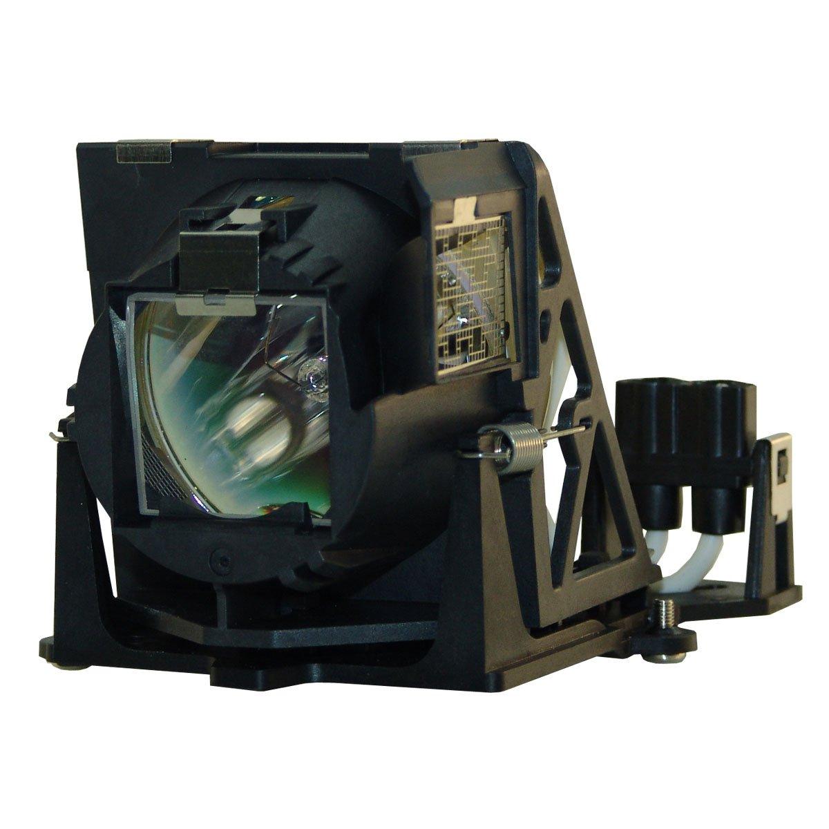Lutema OEM プロジェクター交換用ランプ ハウジング/電球付き ProjectionDesign Action用 M5 MKII Platinum (Brighter/Durable) Platinum (Brighter/Durable) Lamp with Housing B07KTKRBN5