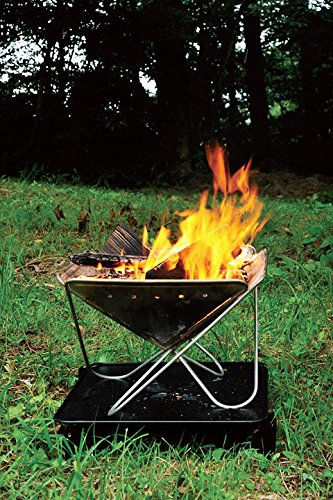Outstanding Snow Peak Pack Carry Fireplace Home Interior And Landscaping Oversignezvosmurscom