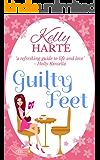 Guilty Feet