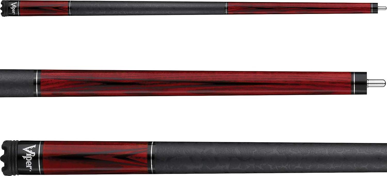 VIPER Elemental 58