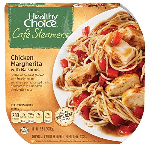 healthy-choice-cafe-steamers-chicken-margherita-95-oz-frozen