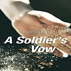 A Soldier's Vow