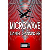 Microwave (The Case Files of Icarus Investigations Book 7)
