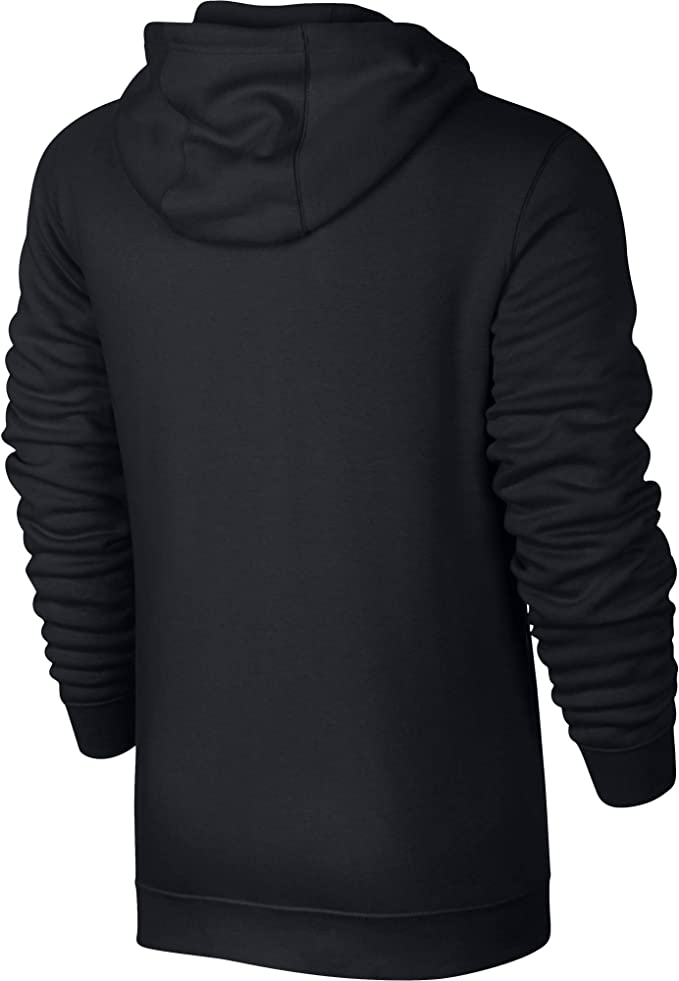 Men\u0027s Nike Sportswear Club Full Zip,Up Hoodie