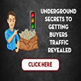 Buyers Traffic Guide  (online video course) [Online Code]