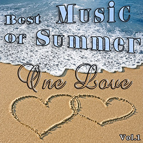 ... Best Music Of Summer, Vol. 1 -.
