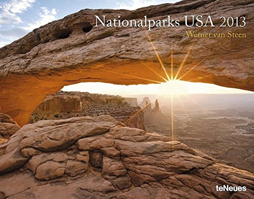 nationalparks-usa-2013