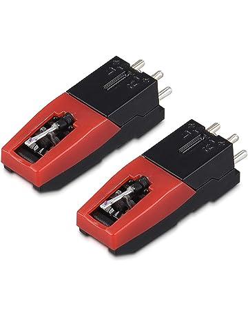 Lijas surtidas para Mouse X32477 5 Hojas de lija Grano 40 Black Decker X31034-XJ