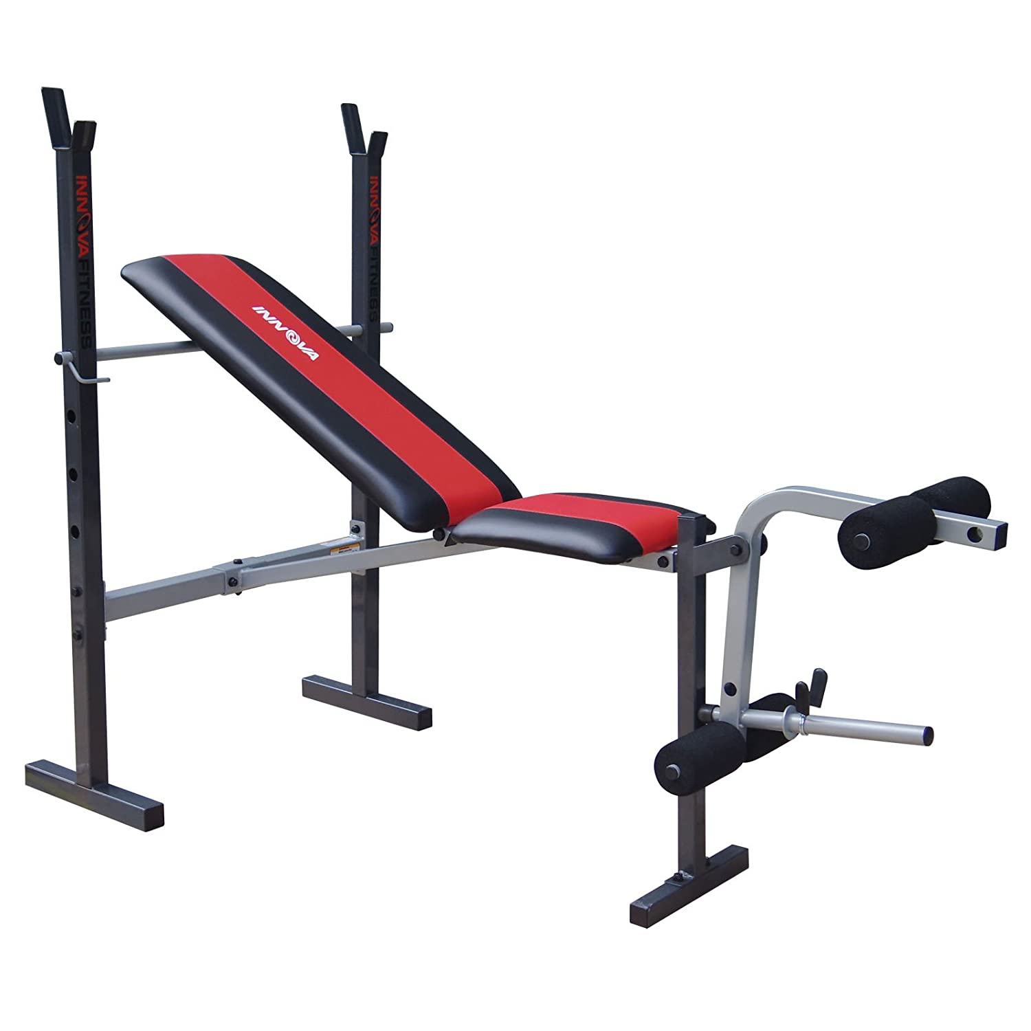 weider pro set ip weight bench walmart en canada lifting