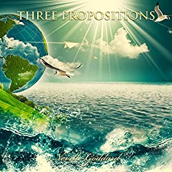 Three Propositions