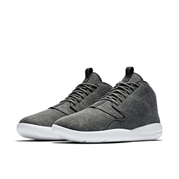 140e96d347a4 ... ireland nike air jordan eclipse chukka mid men shoes anthracite 881453  006 size 8.5 new a26a8