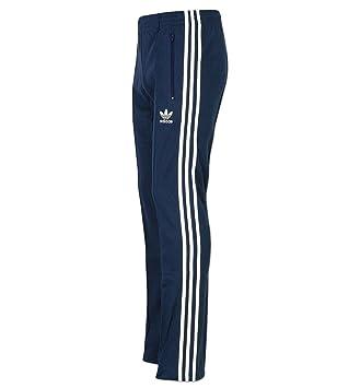 Adidas Originals Europe TP Pantalon de Sport pour Homme 085aa387366