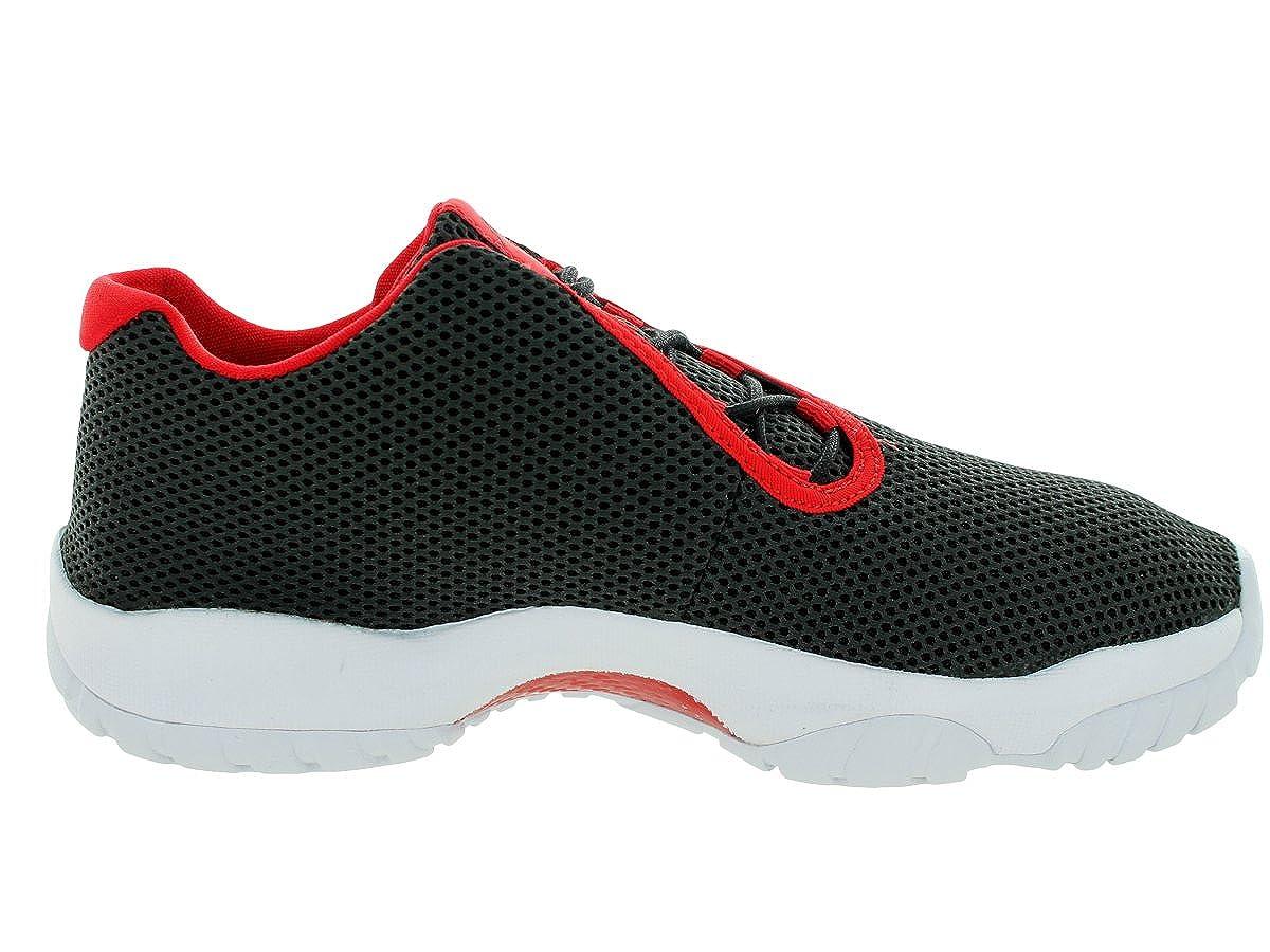 350ea8cc87a4 Nike Air Jordan Future Low Sneaker Basketballschuhe verschiedene Farben   Amazon.de  Schuhe   Handtaschen