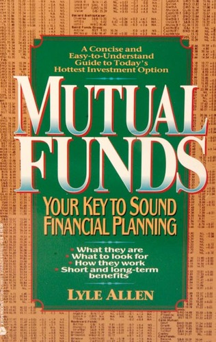 mutual-funds-your-key-to-sound-financial-planning