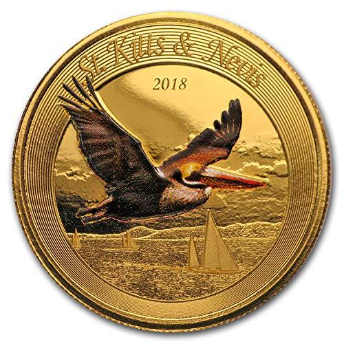 gold 1 ounce - 6
