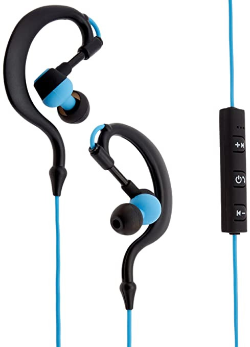 Syllable D700 Inal¨¢mbrico Auriculares Est¨¦reo Bluetooth 4.1 con Micr¨