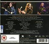 Buy Black Sabbath: The End - DVD/CD (PA)