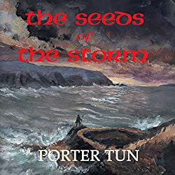 The Seeds of the Storm