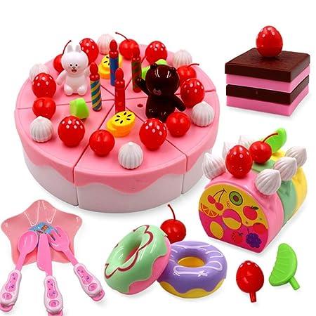 Juguetes interactivos para niños Cumpleaños Regalo del día ...