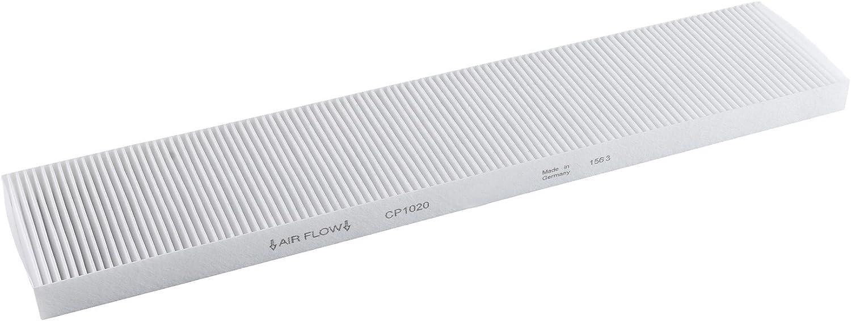 Corteco 21651895 Filtro aire habit/áculo