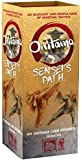 Arcane Wonders Onitama Sensei's Path, Multi-Colored