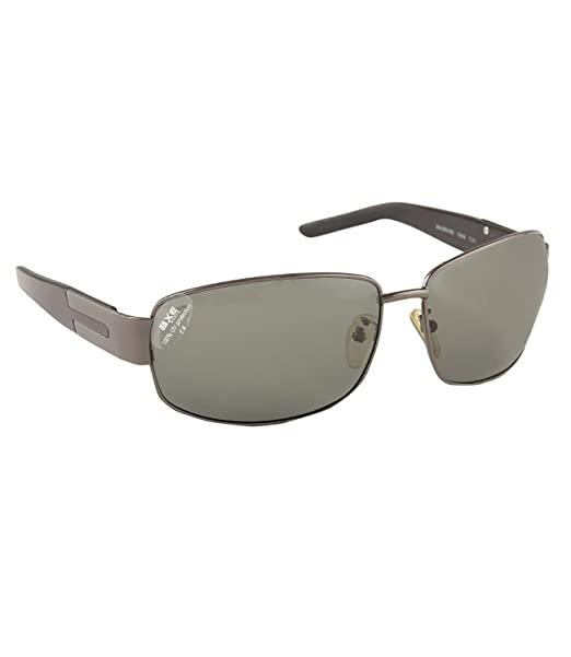 3d154be299 AXE Aviator Men s Sunglass(Black