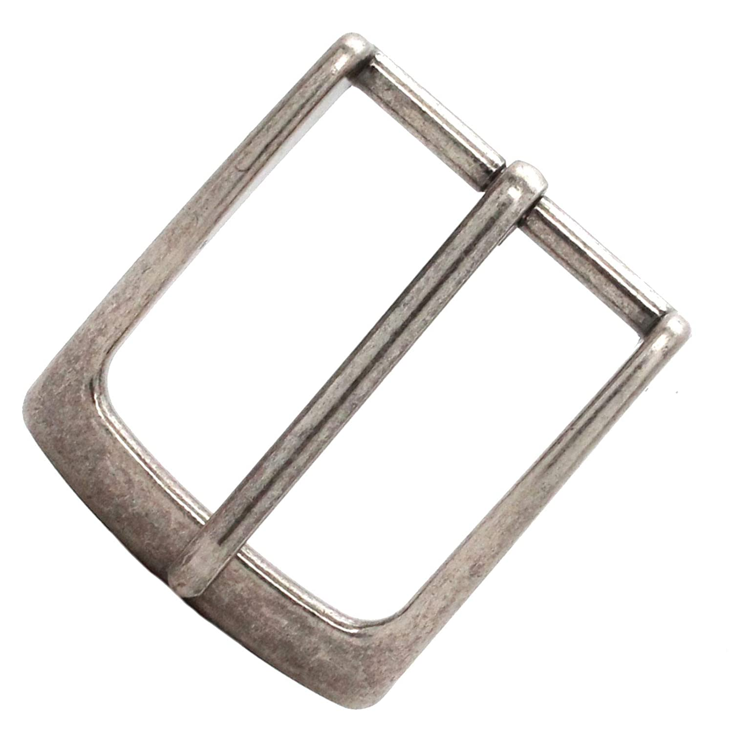 Eyeglass Retainers /& More by Specialist ID Small 1 Inch Bulldog Clasp Clips for Making Lanyards Arts /& Crafts 10 Pack Alligator Style Metal ID Clip Findings DIY Supplies for ID Badges